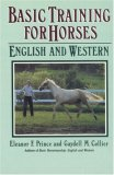Basic Training for Horses (Doubleday Equestrian Library)