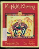 Mr. Nick's Knitting