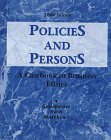Policies and Persons: A Casebook in Business Ethics