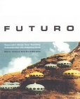 Futuro by Marko Home