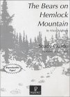 The Bears on Hemlock Mountain Study Guide