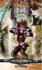 Time Spiral (Magic: The Gathering: Time Spiral Cycle, #1)
