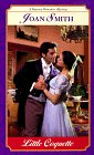 Little Coquette (Regency Romantic Mysteries)