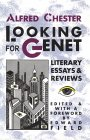 Looking for Genet: Literary Essays and Reviews