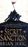 Secret Sanction by Brian Haig