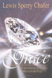 Grace by Lewis Sperry Chafer