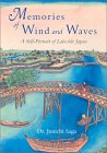 Memories of Wind and Waves: A Self-Portrait of Lakeside Japan