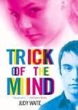Trick of the Mind