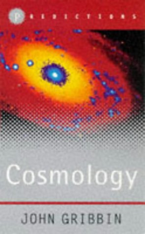 The Future of Cosmology: Predictions