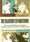 The Transition to Parenthood