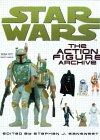 Star Wars: The Action Figure Archive