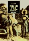 Bound for Glory 1...