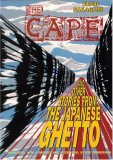 The Cape and Other Stories from the Japanese Ghetto by Kenji Nakagami