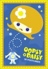 Oopsy Daisy: 30 Postcards