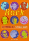 The Rough Guide to Rock 100 Essential CDs