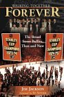 Walking Together Forever: The Broad Street Bullies, Then and Now
