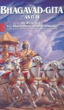 Bhagavad-Gita: As It Is