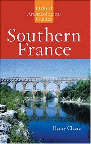 Southern France by Henry Cleere