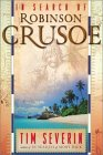 In Search Of Robinson Crusoe