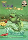 King of the Pond (Sommer, Carl, Another Sommer-Time Story) (Another Sommer-Time Story)