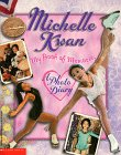 Michelle Kwan: My Book of Memories