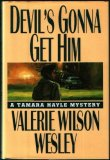 Devil's Gonna Get Him (Tamara Hayle, #2)