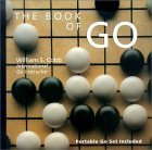 The Book of Go by William S. Cobb