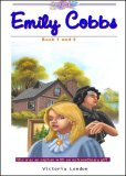Emily Cobbs, Books 1 & 2 (A Gifted Girls Series)