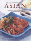 The Complete Book of Asian Cooking