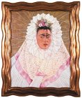 Frida Kahlo, Diego Rivera, and Twentieth-Century Mexican Art: The Jacques and Natasha Gelman Collection