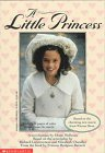 A Little Princess: Film Novelization