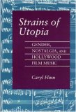 Strains of Utopia