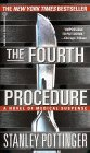 Fourth Procedure