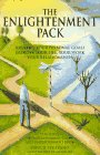 The Enlightenment Pack: Identify Your Personal Goals Improve Your Life, Your Work, Your Relationships