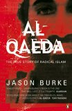 Al Qaeda:  The True Story Of Radical Islam