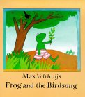 Frog and the Birdsong
