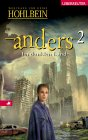 Anders. Im dunklen Land (Anders, #2)