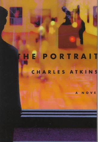 The Portrait by Charles Atkins