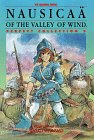 Nausicaä of the Valley of Wind, Vol. 2