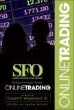 Sfo Personal Investor Series: Online Trading