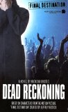 Final Destination #1: Dead Reckoning