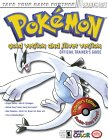 Pokemon Gold and Silver Official Strategy Guide (Video Game Books)