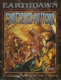 Shattered Pattern: An Earthdawn Adventure