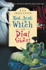 Eva Ibbotson 2-in-1: Not Just a Witch & Dial a Ghost