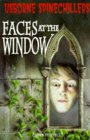 Faces At The Window