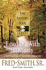 Leading with Integrity: Competence with Christian Character