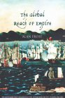 The Global Reach of Empire: Britain's Maritime Expansion in the Indian and Pacific Oceans, 1764-1814