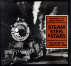 Steam, Steel, and Stars