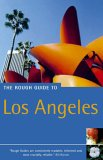 The Rough Guide to Los Angeles