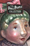 The Doll People Collection (Doll People, #1-#2)